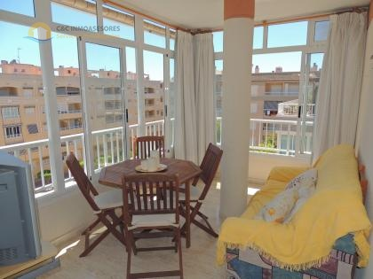Very nice 2 bedroom apartment in Guardamar