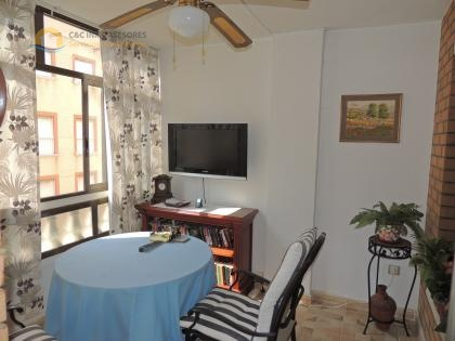 2 bedroom apartment in good location