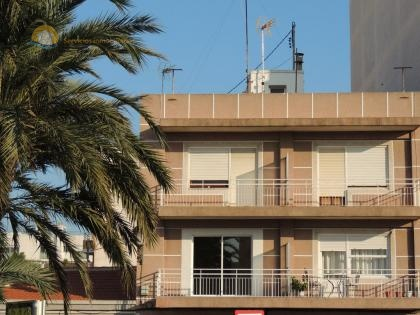 New 3 bedroom apartment in Guardamar